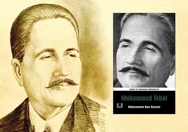 Muhammed İkbal: Çağa iz Bırakan Önderler