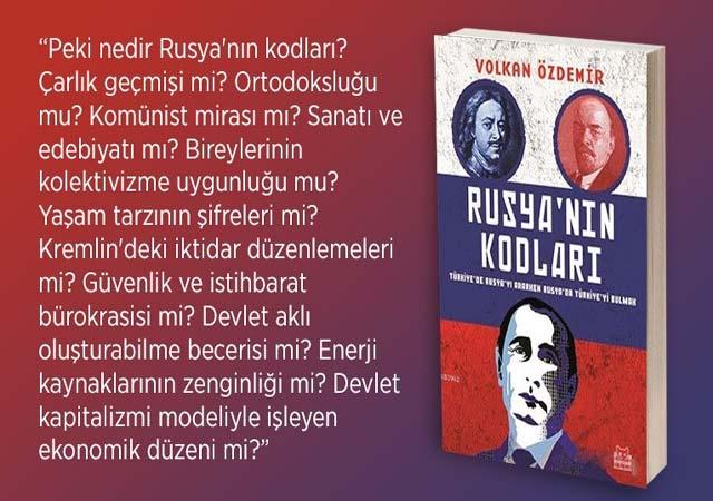 15 Temmuz gecesi Rus gemileri Erdoğan'ı korudu mu?