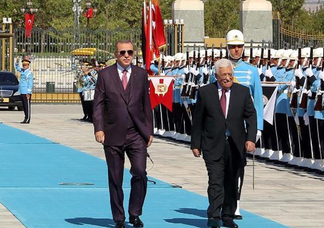 İşte adım adım Türkiye'nin 14 Mayıs katliamına karşı yapacakları