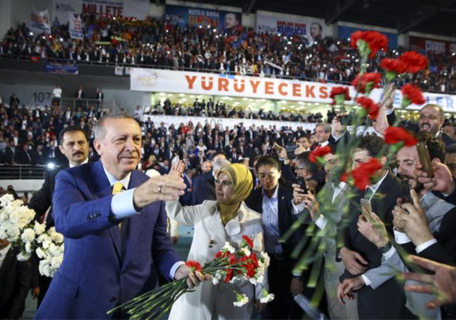 Korkunç iddia: İsrail Türkiye'de...