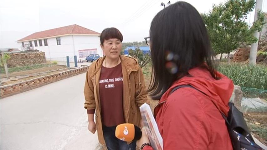 Çin'de pişer yakında tüm dünyaya düşer