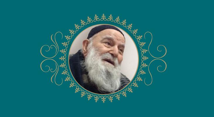 Mehmet Zahid Barsamoğlu'nun ihtida hikâyesi