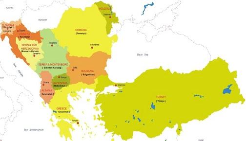 Kuzey Makedonya neresi, isim krizi gerçekten çözüldü mü?