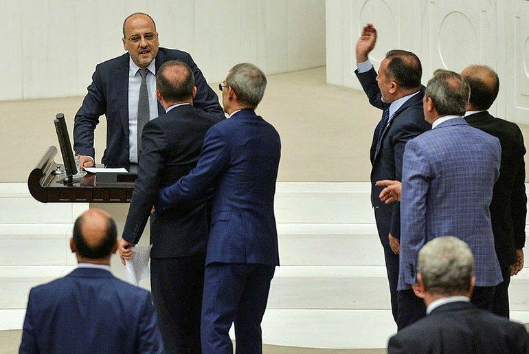 Savcı Selim Kiraz'ın katilinin reklamcısı PKK milletvekiline tepki çığ gibi