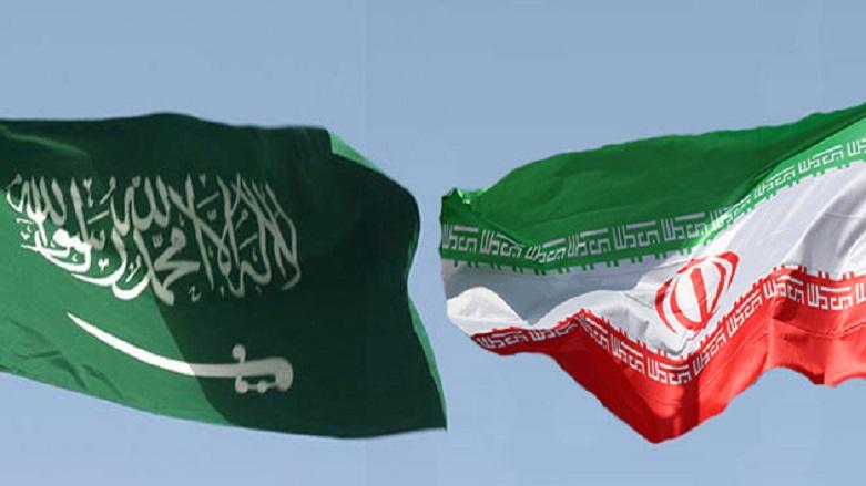 Suudi Arabistan'dan İranla diplomasiye yeşil ışık