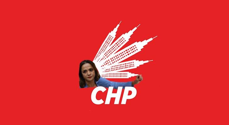 CHP, İlgezdi'den neden vazgeçemiyor?