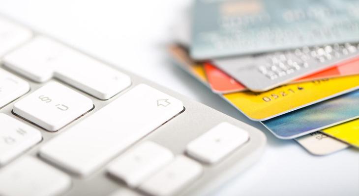 Kredi kartı ve kredilere sınırlama geldi