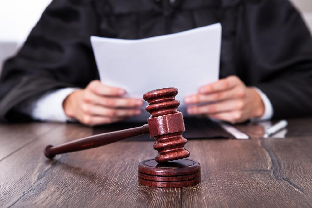 Mahkeme: Özel kanunla korunan Mustafa Kemal Paşa eleştirilebilir