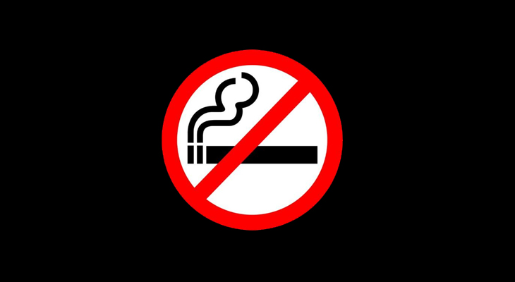 Tütün şirketlerinden sigaraya teşvik için sosyal medya oyunu