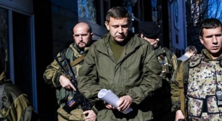 Putin'in İdlib hamlesine cevabı bombalı suikastla verdiler