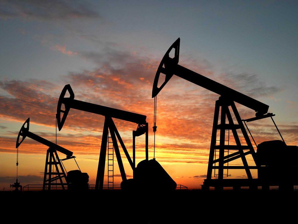 Petrol devleri Batı Afrika'ya zehirli petrol veriyor