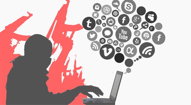 Youtube, alçak Esed'in katilliğini yeni fark etti ve askıya aldı