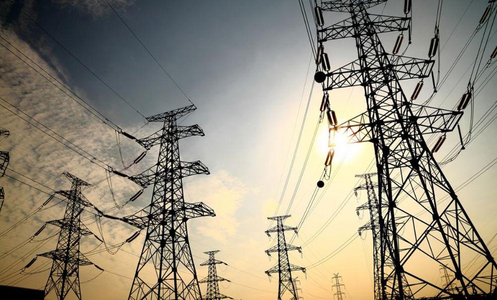 Elektrik ve doğalgaz zamlandı