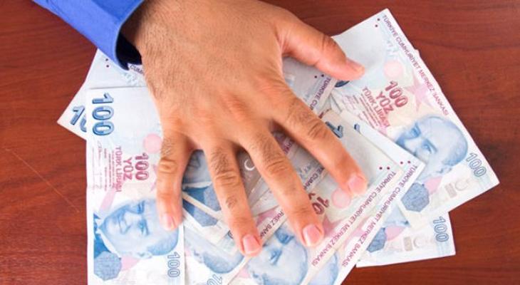 Merkez bankasından Hükümet'e gönderme