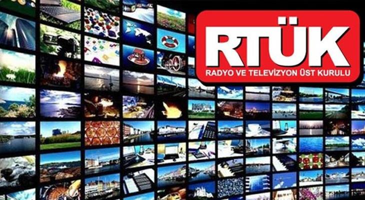 TV kanalları şiddeti körüklüyor ile ilgili görsel sonucu