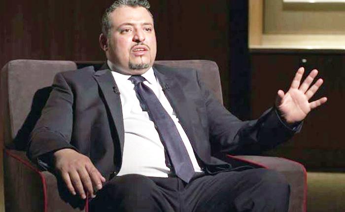 Prens konuştu: Suud yönetimi beni de öldürmek için elçiliğe çağırdı