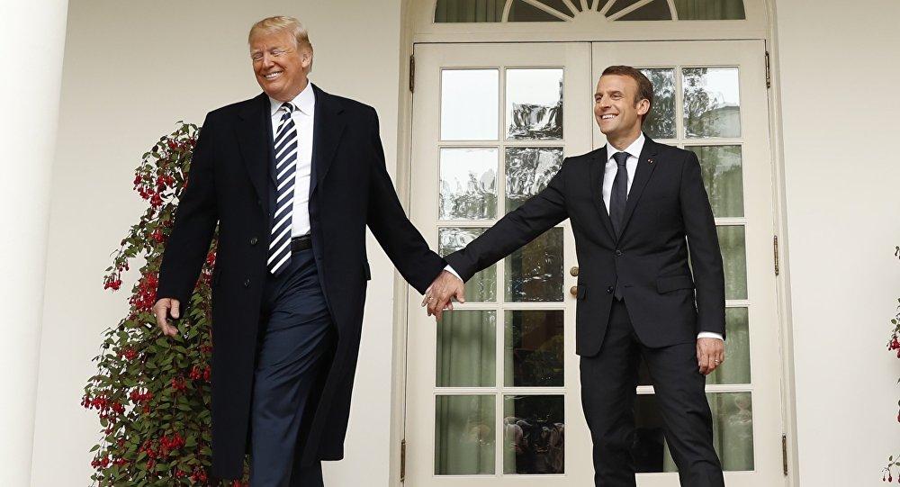 Macron, Fransayı neden yönetemiyor?