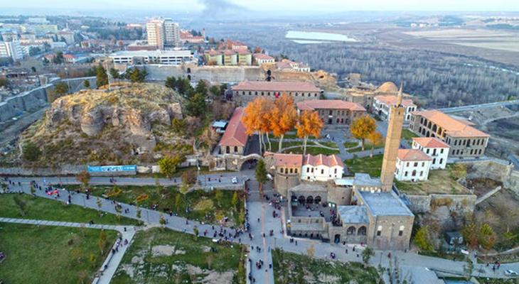 AK Parti'nin Diyarbakır aday netleşti gibi