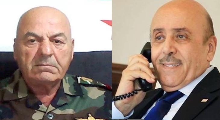 Fransa'dan, Suriye rejiminin 3 yetkili hakkında yakalama kararı