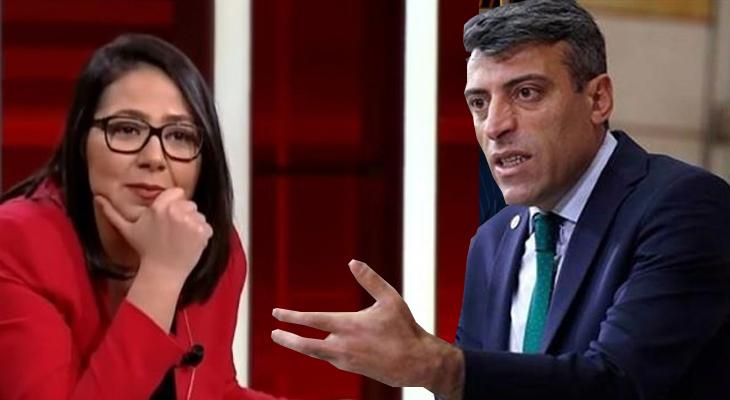 'Türkçe ezan' rezaletinin faili CHP, diyet ödemeye yeni başladı