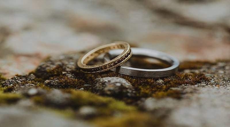 Erken evlilik mahkumiyetlerine umut