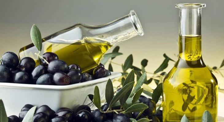 Zeytinyağı neden zararlı değil, ayçiçek yağı ne işe yaramaz?