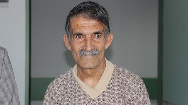 Yarım doktor adamı canından ediyordu: Trabzon'da öldü Samsun'da dirildi