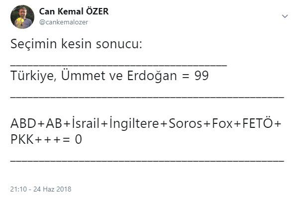 kemalozeri-24haziran1